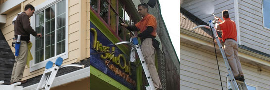 Best-Window-Cleaning-Corvallis-Oregon
