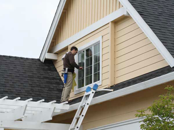 Home-Window-Cleaning-Corvallis-Oregon