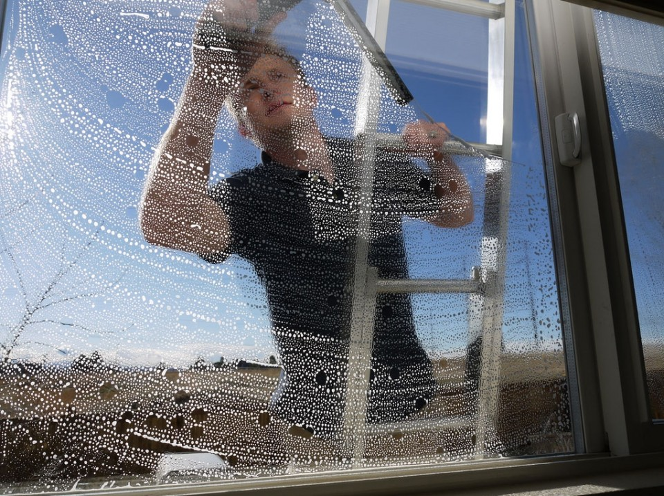 awarded 2018 best window cleaners in castle rock co window cleaning super clean. Black Bedroom Furniture Sets. Home Design Ideas