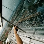 High Rise Window Cleaning Showroom Awarded 1 In Denver Co