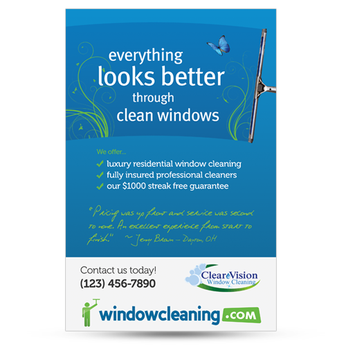 WindowCleaningcom-in-print