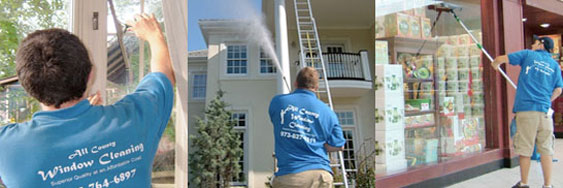 Best-Window-Cleaners-Morristown-New-Jersey