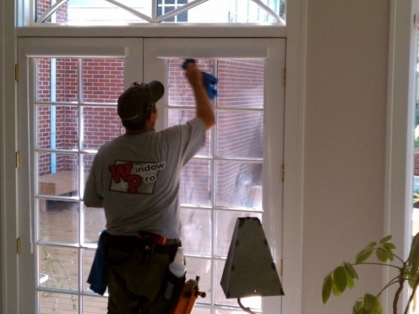 window cleaning omaha clear proudly the best home window cleaning in omaha ne learn why