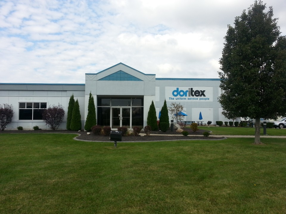 Window Cleaning Showroom Awarded 1 In Buffalo Ny